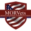 MORVets Executive Committee and Club Meeting